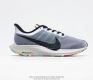 nike Zoom Pegasus Turbo 35 Mens{Aj4114-101}