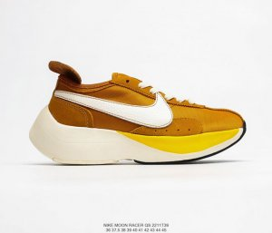 Nike Moon Racer MD