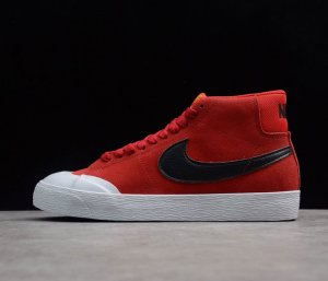 Nike Wholesale sports shoes