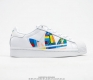 50 2020Ss adidas Originals Superstar