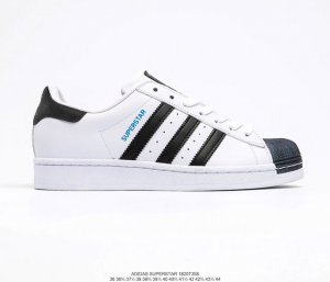Originals SuperstarsXeno Shell Toe FW6387
