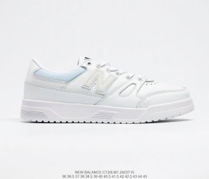 NEW BALANCE NB20 CT20RD1 LM1
