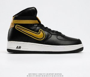 Nike Air Force 1 AF1 AV3938-100