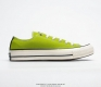 Converse 1970s Gd 149447c Couple