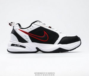 Nike Air Monarch M2K