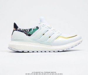 Adidas Ultraboost All Terrain 4.0 EG8098 Stretchweb