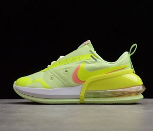 WOMENS Shoes Air Max Up Ck7173-700