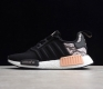 Adidas Nmd Nmd-R1 fw5278 Couple