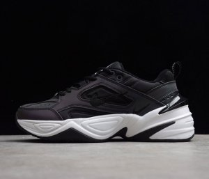 M2K Tekno SP Black BV0074-600