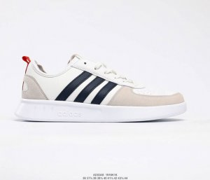 Adidas Wholesale sports shoes