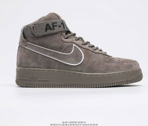 3M Nike Air Force 1 07 AF1