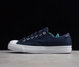 Converse Jack Purcell 165295C 35-44 Couple