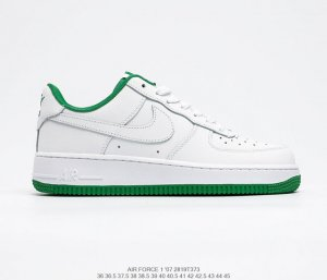 Nike Air Force 1 07 GZ LV8 x Stranger Things Hawkins High