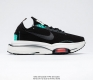 Nike Air Zoom Type N.354 Af1-TYpe 354{CJ2033-010}
