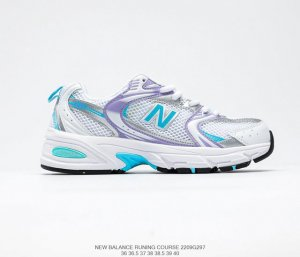3 ABZORB 2020 NB New Balance MR530