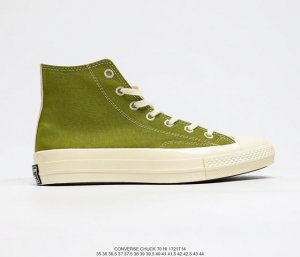 PU Converse 70s Renew Canvas