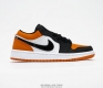 Nike Air Jordan 1 Low AJ1