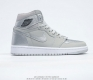Nike Air Jordan 1 High OG Japan AJ1 Air Jordan 1
