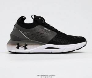 Under Under Armour UA HOVR Phantom SE