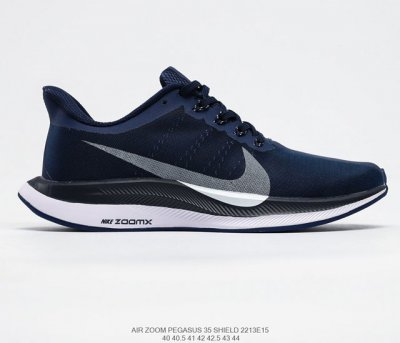 Nike Zoom Pegasus 35 Turbo 35