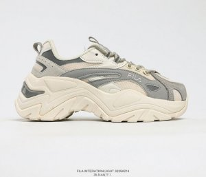 Fila Sport Interaction 3M
