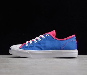 Converse Jack Purcell 167922C Couple
