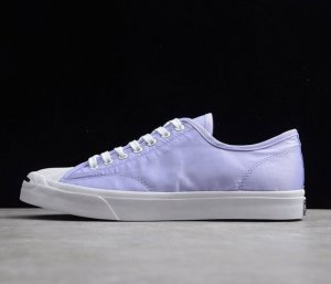Converse Jack Purcell 167707C Couple