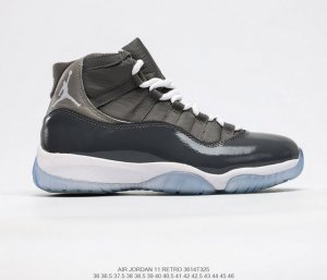 Air Jordan aj11 AJ11 11 11 Air Jordan 11 25th Anniversary CT801