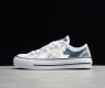 Converse Womens Skate shoes{187726c}
