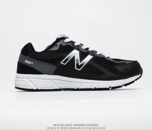 New Balance Nb W480ss5 St5 Couple