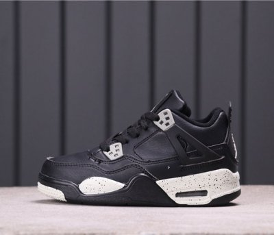 Air Jordan 4 AJ4 aj4 AJ4 4 Air Jordan 4 WNTR Loyal Blue 314254-013 4 28-35