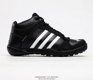 Adidas Daroga Two 11 CC