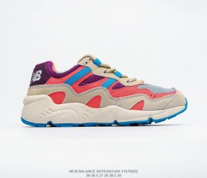 New Balance Nb850 Couple