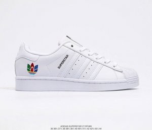 Adidas superstar EVA 36 44