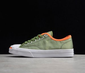 Converse Jack Purcell 167622C Couple