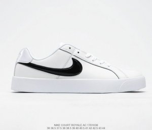 NIKE WMNS COURT ROYALE AC