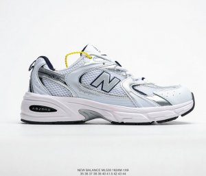 New Balance Nb530 Couple