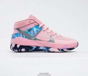 Nike KD 13 Zoom Air kd 13 zoom zoom zoom Phy on