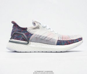 Torsion Spring 2019 UltraBOOST Adidas UltraBoost 5.0