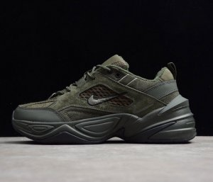 M2K Tekno SP Sequoia BV0074-600