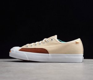 Converse Jack Purcell 165293C 35-44 Couple