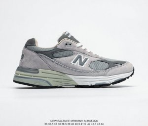 new Balance In Usa Mr993 Couple