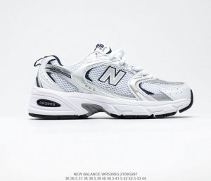 3 ABZORB 2020 NB New Balance MR530{WR530SG}