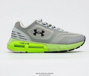 Under Under Armour UA HOVR Mega