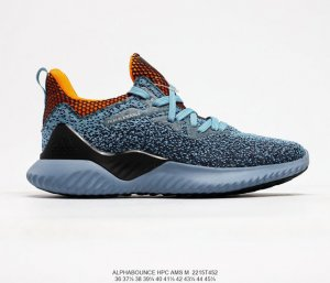 Adidas Alphabounce Beyond m Forged Mesh