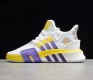Adidas EQT Eqt fu9411 Couple