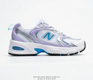 2020 nb new Balance Mr530 Mr530skWomens{Mr530sk}