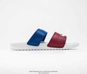 Nike Benassi Duo Ultra Slide