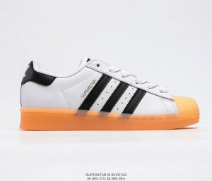 EVA 2020ss adidas Originals Superst