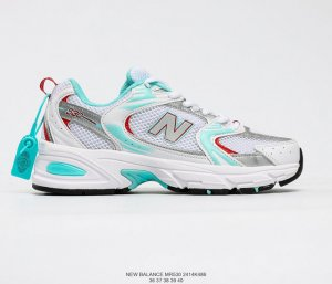 New Balance MR530 2020 NB